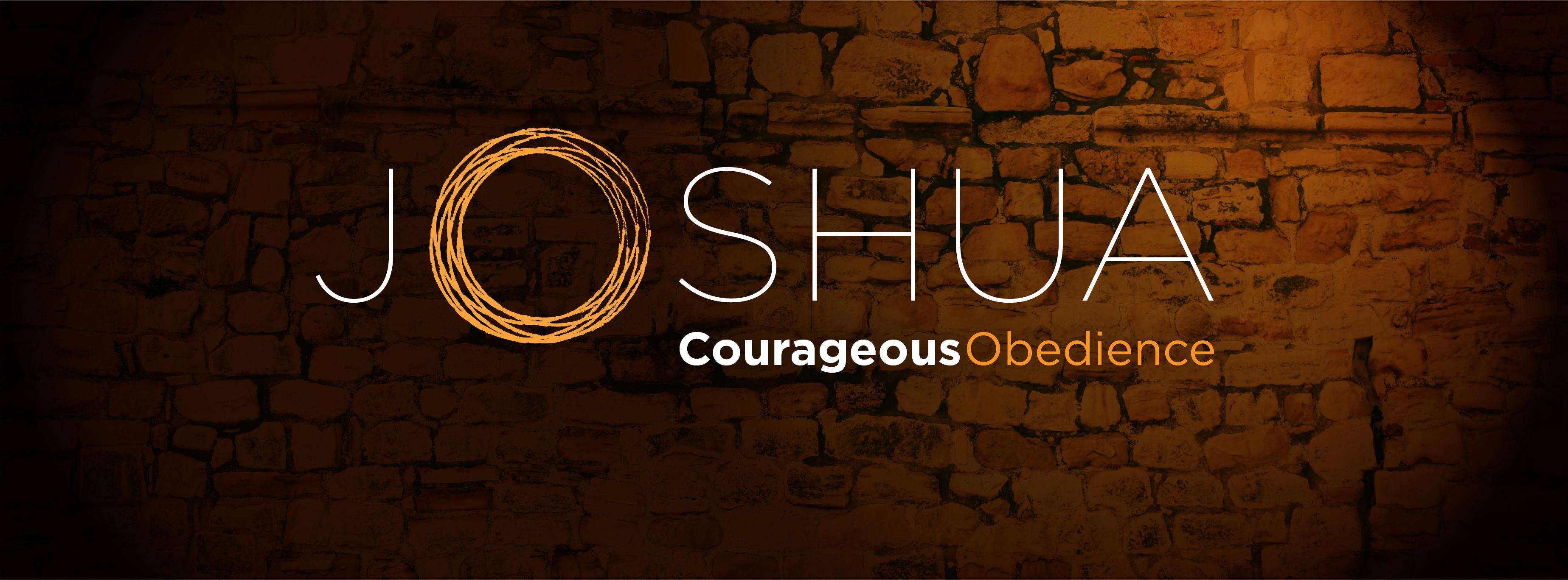 Contact US >> Joshua | Hope Alliance Church